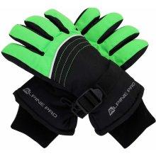 cbb80d5b267 Dětské rukavice od 300 do 600 Kč - Heureka.cz