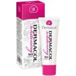 Dermacol Whitening Face Cream 50 ml