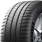 Michelin Pilot Sport 4 S 225/35 R20 90Y