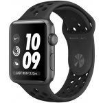 Apple Watch series Nike+ 42mm
