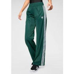 15c59fba210 Adidas Originals Sportovní kalhoty »TRACK PANTS«, zelená