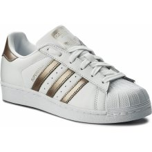 huge selection of f8572 9742a Adidas Superstar W CG5463 FtwwhtCybemtFtwwht