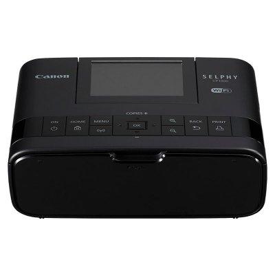 Testy přenosných kapesních tiskáren – vítěz testu 2020/2021