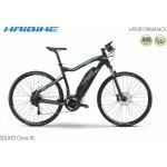 Haibike SDuro Cross RC 2015