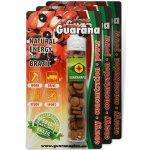 Guarana Plus Guarana multipack 3×50 tbl.