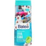 Balea Viva Cuba sprchový gel 300 ml