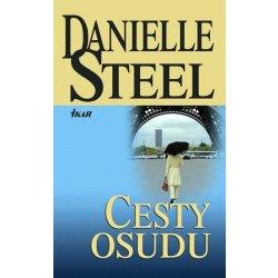 Cesty osudu Steel Danielle