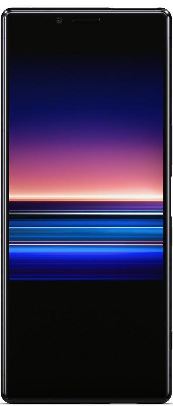 Sony Xperia 1 na Heureka.cz