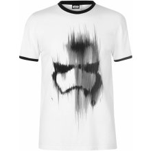 Character S S Tee Snr84 Star Wars