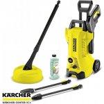Kärcher K 3 Full Control Home 1.602-605.0