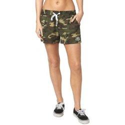 Reebok Dámské šortky Reebok CrossFit 2in tr short camo od 1 499 Kč ... 7ff83f3932