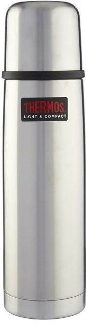 Thermos FBB Stainless Steel lehká turistická nerezová termoska na nápoje  1000 ml od 674 Kč - Heureka.cz 731221598dd