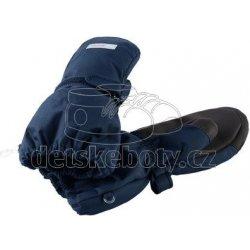 Reima Ote dětské nepromokavé membránové palčáky navy od 920 Kč ... 609f773b70