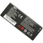 Baterie ZTE Li3714T