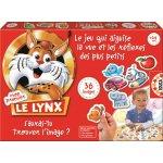 Educa Le Lynx 36