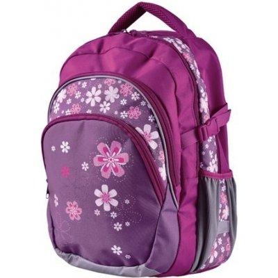 ... Školní batohy 611f7c1364