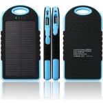 SolarPower N5002