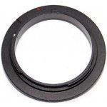 JYC reverzní kroužek 67 mm pro Nikon