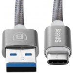 Baseus Type-C USB kabel 1m