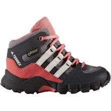 Adidas Terrex Mid Gtx I S76932