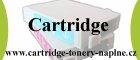 Cartridge-tonery-naplne.cz