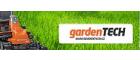 Gardentech.cz