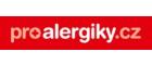proalergiky.cz