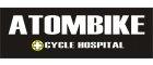 Atombike.cz