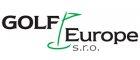 Golf Europe