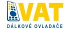 Dalkove-ovladace.cz
