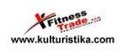 Kulturistika.com