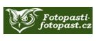Fotopasti-fotopast.cz
