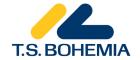 T.S. Bohemia