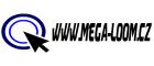 Mega-loom