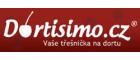 Dortisimo.cz