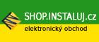 shop.Instaluj.cz