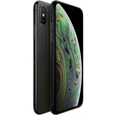 Ultrarychlá mobilní konektivita a obrovské úložiště