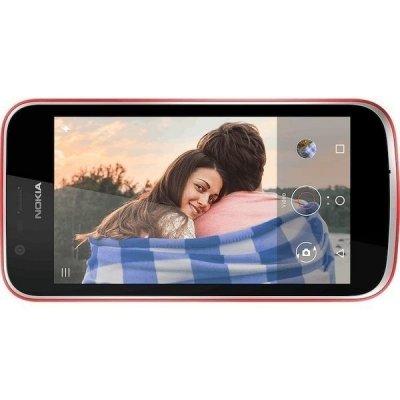 Fotoaparát pro snadné snímky