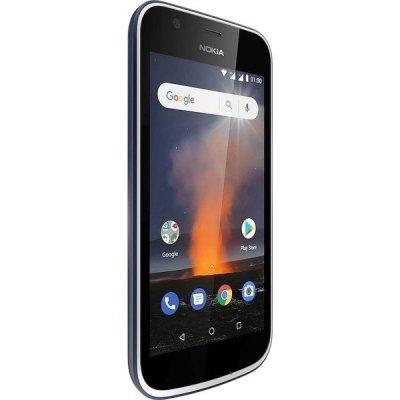 Nejnovější Android systém