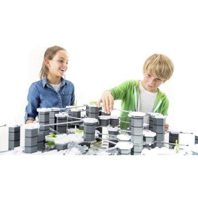 Zábava pro děti i dospělé