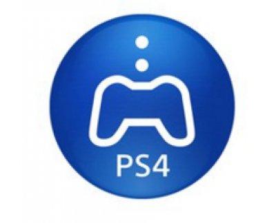 Zahrajte si hry z PS4