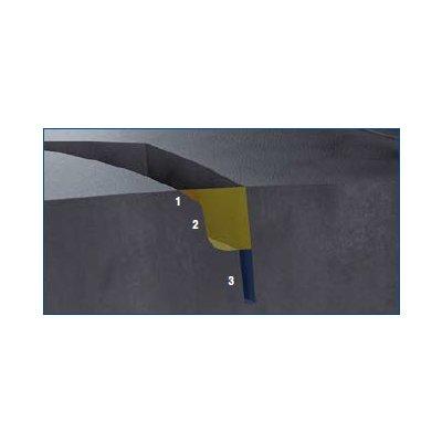 specifikace barum bravuris 3 hm 225 40 r18 92y fr. Black Bedroom Furniture Sets. Home Design Ideas