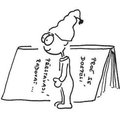 O autorovi