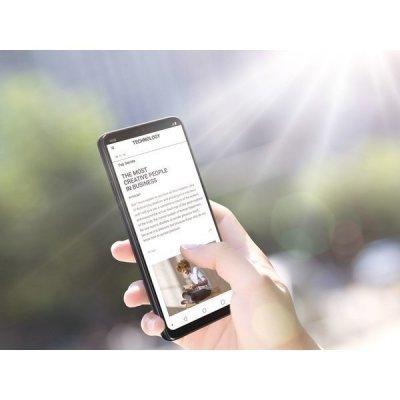 Okno do mobilního světa