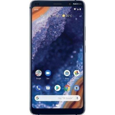To nejlepší z Androidu