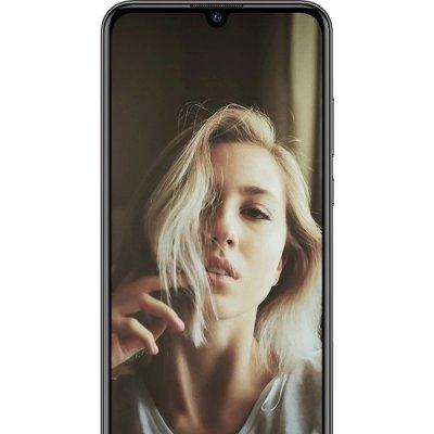 AI Selfie umělec