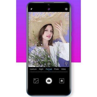 Vytvořte si plakát ze selfie fotky
