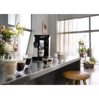Káva přesně na míru