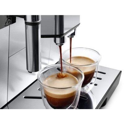 A jakou kávu máte rádi vy?