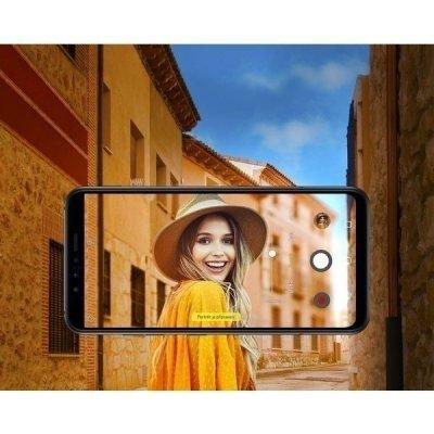 Pro milovníky selfie